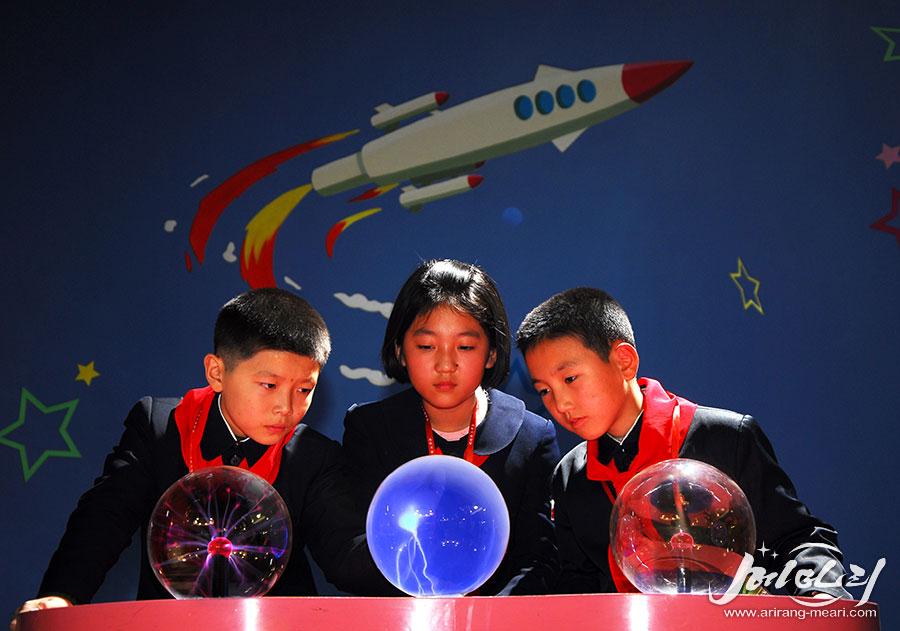 Quatrième puissance spatiale à maîtriser les vols spatiaux habités - Page 2 Photo_2018-05-30_23186_image6